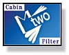 M2 CABIN FILTER
